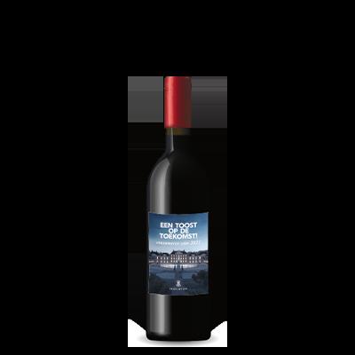 250 ml Merlot
